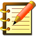 Easy Notes 2015 icon