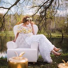 Wedding photographer Ion Buga (bugaion). Photo of 07.04.2016