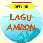 Lagu Ambon Offline (Musik MP3) 1.0