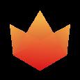 Fenix for Twitter icon
