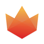 Fenix for Twitter Icon