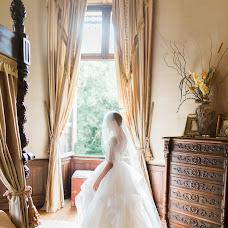 Свадебный фотограф Мария Грицак (GritsakMariya). Фотография от 22.09.2015