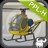 Flugschein PPL-H