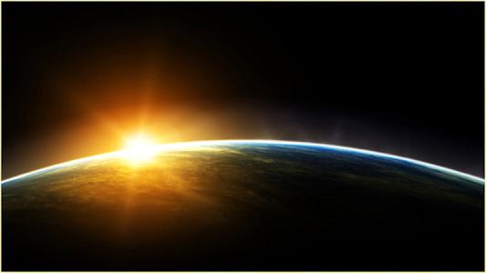 SciFi Backgrounds screenshot 3