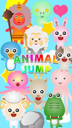 ANIMAL JUMP 1.04 Windows u7528 1