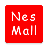 NES Mall - NES Game Collection