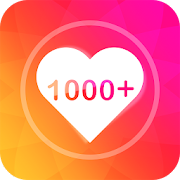 Get 1000+ Likes & Views for Followers' Story Saver