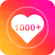 Get 1000+ Likes & Views for Followers' Story Saver Download on Windows