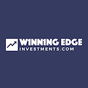 Winning Edge Investments