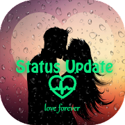 Status Update For WhatsApp,Instagram