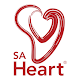 SA Heart 2018 Congress App Download on Windows