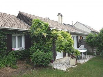 maison à Montesson (78)