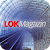 Lok Magazin file APK Free for PC, smart TV Download