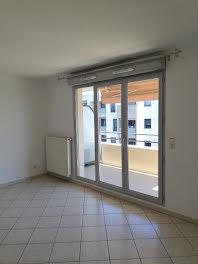 appartement à Villefranche-sur-saone (69)