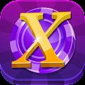 Casino X - Free Online Slots download
