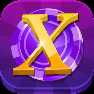 free casino games for nokia x2
