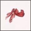 赤いスカーフ<マフラー>
