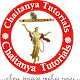Download Chaitanya Tutorials For PC Windows and Mac