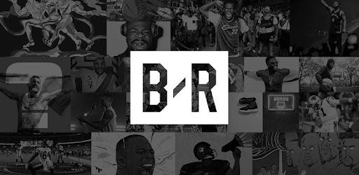 Bleacher Report: sports news, scores, & highlights - Apps on