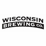 Wisconsin Re:Fresh Cherry Lime Radler