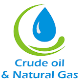MCX CRUDE & N.GAS CALCULATOR