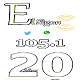 Download El Signo FM 105.1 For PC Windows and Mac