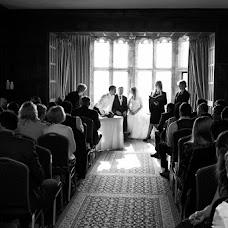 Wedding photographer Kris Kakolewski (krislens). Photo of 12.05.2017