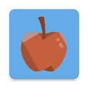 Fit Challenge icon