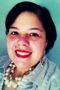 Vicky Ayala.jpg