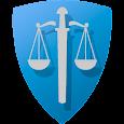 Атестація прокуратури icon