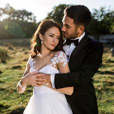 Fotograful de nuntă Dani Wolf (daniwolf). Fotografie la: 27.09.2017