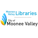 Moonee Valley Libraries icon