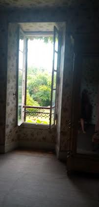 Vente maison 20 pièces 700 m2