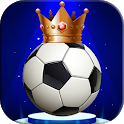 Betting Tips - Soccer Predictions icon