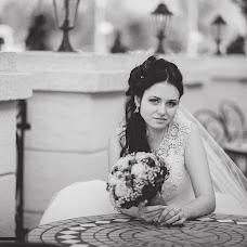 Wedding photographer Tatyana Tatyana (Orlova83). Photo of 26.05.2014