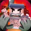 Miniworld: Adventure 0.56.3