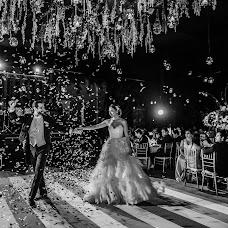 Fotógrafo de bodas Paloma Lopez (palomalopez91). Foto del 22.05.2018