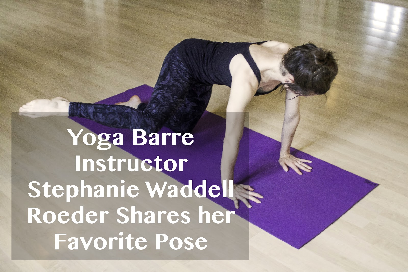 Yoga Barre Instructor....jpg