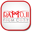 Ramoji Film.. file APK for Gaming PC/PS3/PS4 Smart TV