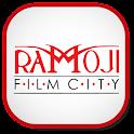 Ramoji Film City :: RFC icon