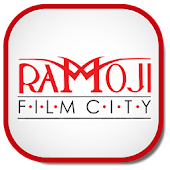 Ramoji Film City :: RFC
