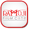 Ramoji Film City :: RFC 1.1.0 Apk