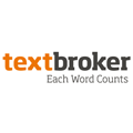 Textbroker Blog Package