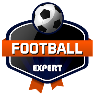 футбол прогнозы от экспертов бесплатно