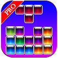 Booster Block Puzzle Pro - 2020 icon