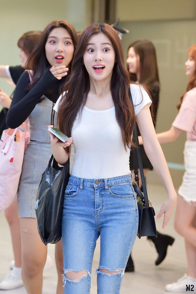 hyewon simple 3