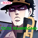 New JoJo SoundBoard 2020 icon