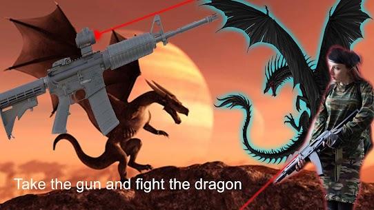 Dragon Hunter – Top Dragon Hunter in the world 1