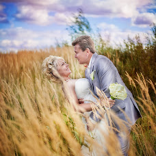 Wedding photographer Elena Malakhovskaya (Konfetarus). Photo of 15.03.2014