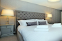 Polmuir Gardens Serviced Apartments